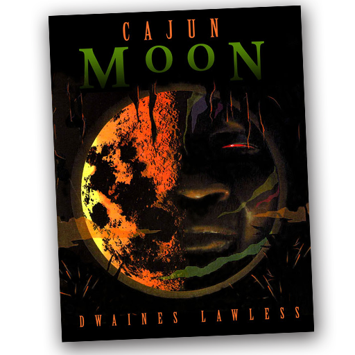 Cajun Moon, Dwaines Lawless