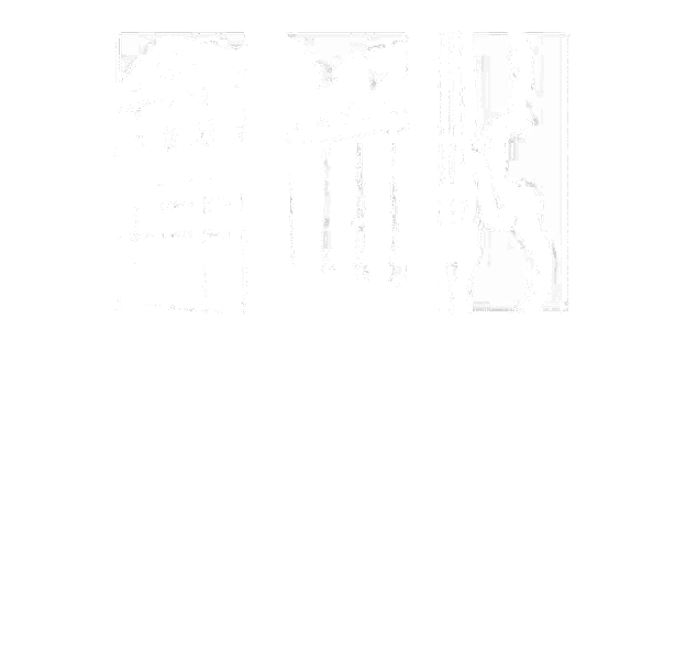 Iberia Preservation Alliance