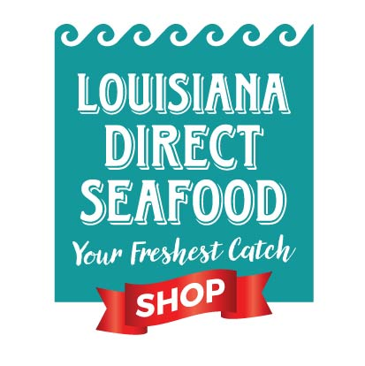 Louisiana Direct Seafood