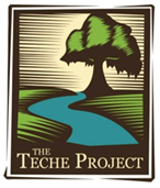 The Teche Project