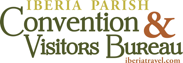 Iberia Parish Convention & Visitors Bureau