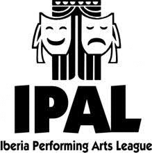 Iberia Performing Arts League