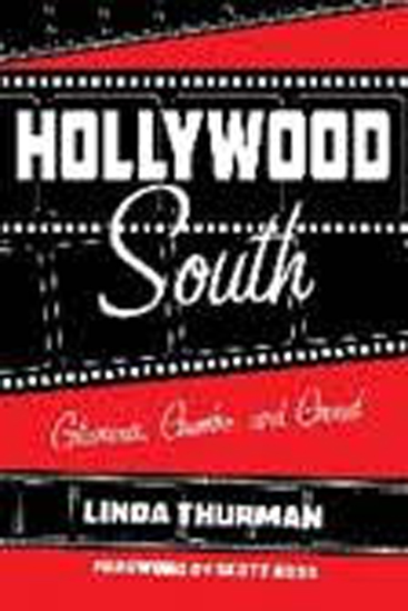 Hollywood South, Linda Thurman