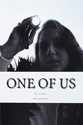 One of us - Bill Sumrall