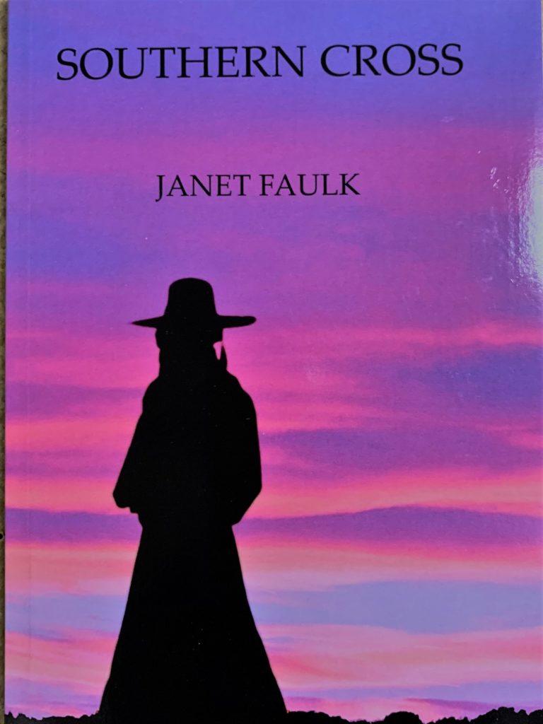Southern Cross - Janet Faulk