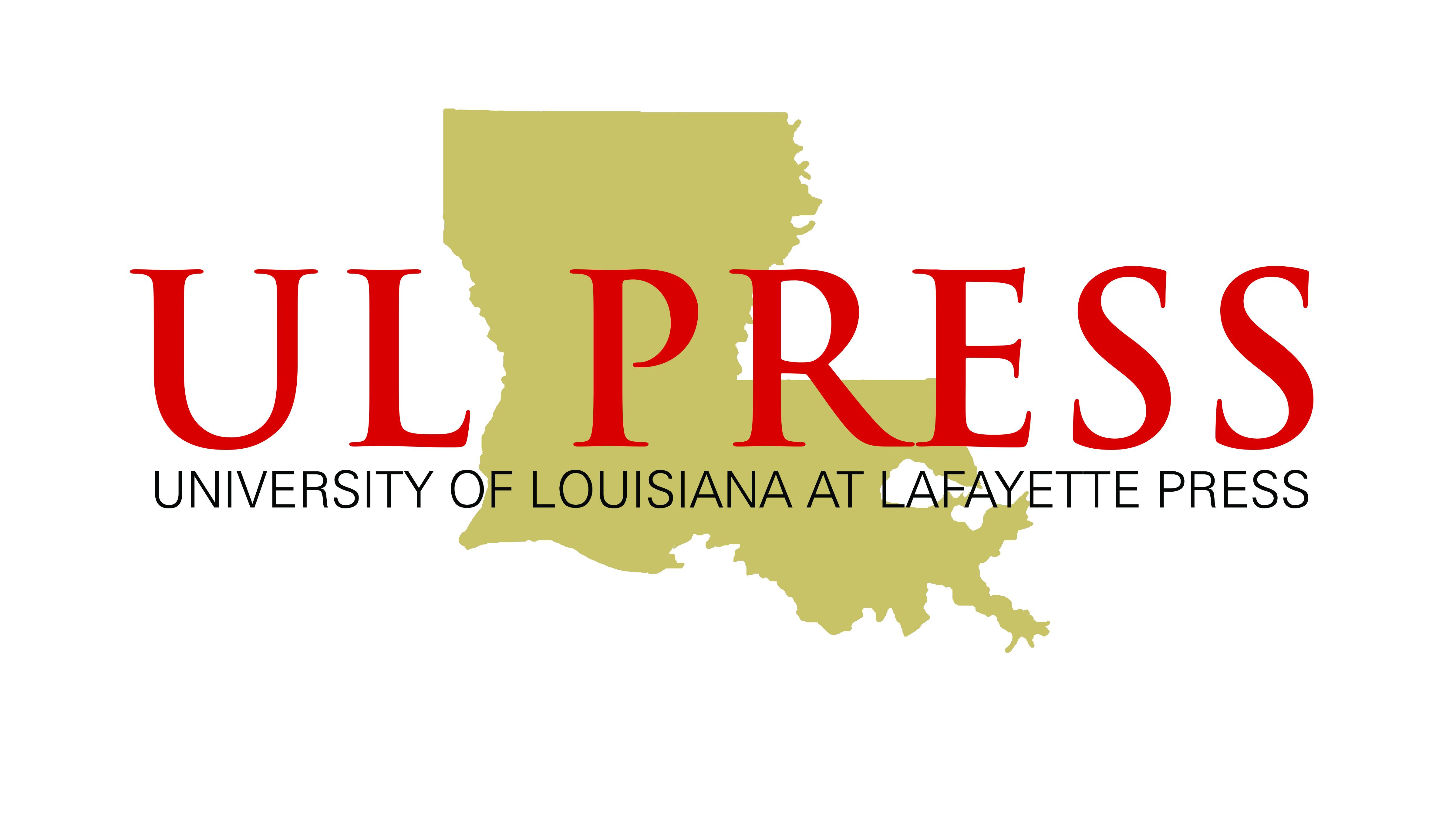 UL Press