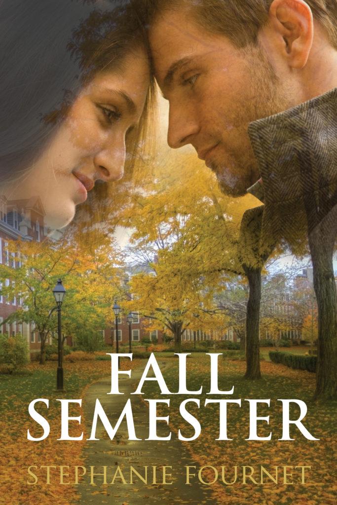 Fall Semester