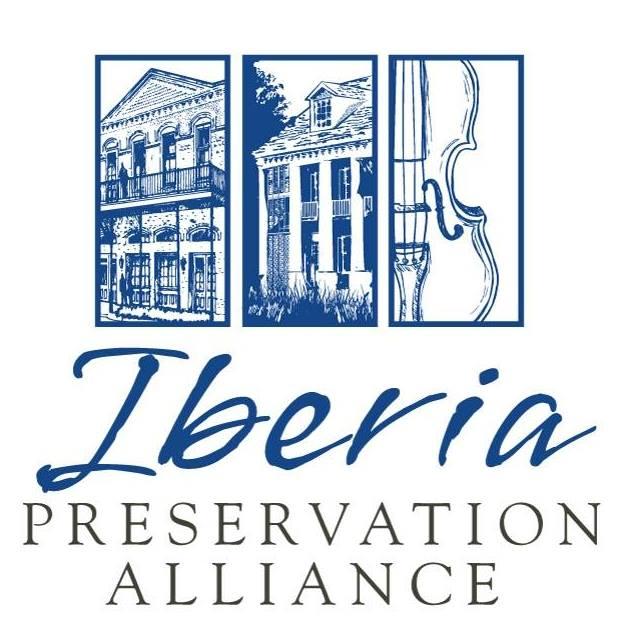 Iberia Preservation Alliance